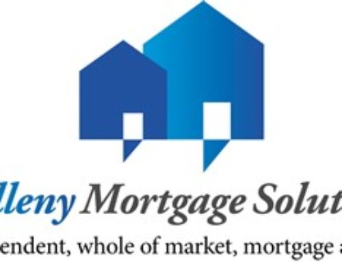 """Much More Than A Mortgage Broker"" – Malleny Mortgage Solutions"